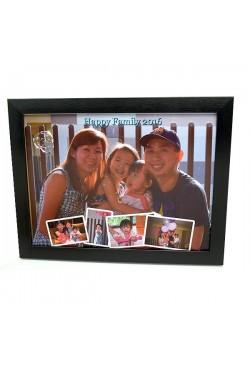 Add Frame - $8